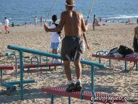 Coney Island #5