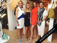 Cynthia Rowley co-hosts a beach-backyard party in Montauk with Pret-à-Surf and Sleepy Jones #11