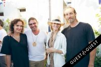 Cynthia Rowley co-hosts a beach-backyard party in Montauk with Pret-à-Surf and Sleepy Jones #21