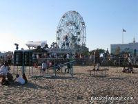 Coney Island #8