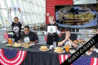 SSP America & JFK Airport Ribbon Cutting Ceremony #6