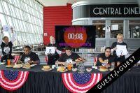 SSP America & JFK Airport Ribbon Cutting Ceremony #10