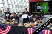 SSP America & JFK Airport Ribbon Cutting Ceremony #18