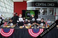 SSP America & JFK Airport Ribbon Cutting Ceremony #20