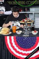 SSP America & JFK Airport Ribbon Cutting Ceremony #25