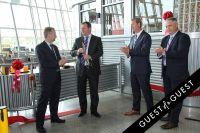 SSP America & JFK Airport Ribbon Cutting Ceremony #30