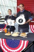 SSP America & JFK Airport Ribbon Cutting Ceremony #46