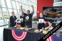 SSP America & JFK Airport Ribbon Cutting Ceremony #47