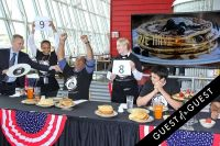 SSP America & JFK Airport Ribbon Cutting Ceremony #48