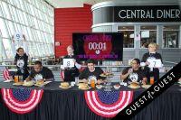 SSP America & JFK Airport Ribbon Cutting Ceremony #49