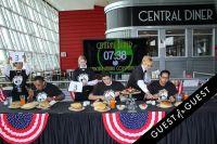 SSP America & JFK Airport Ribbon Cutting Ceremony #57