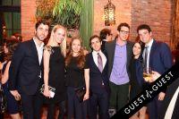 The Valerie Fund Presents The 5th Annual Mardi Gras Junior Board Gala #228
