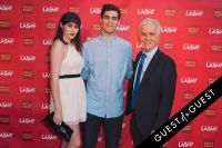 Paul Krekorian and NewFilmmakers LA Present LA Student Media Fest #76
