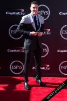 The 2014 ESPYS at the Nokia Theatre L.A. LIVE - Red Carpet #77