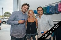 Grand Opening of GRACEDBYGRIT Flagship Store #39