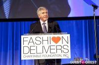 Fashion Delivers Fashion Has A Heart Gala #25