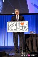 Fashion Delivers Fashion Has A Heart Gala #24