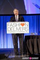 Fashion Delivers Fashion Has A Heart Gala #22
