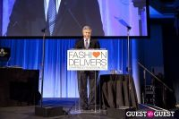 Fashion Delivers Fashion Has A Heart Gala #20