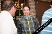 Silicon Alley Golf Invitational #2