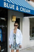 Unruly Heir Party At Blue and Cream Southampton #82