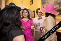 SSMAC Junior Committee's 5th Annual Kentucky Derby Brunch #11