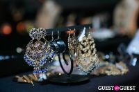 Accessory Artists Press Preview #58
