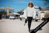 Paris Fashion Week Pt 3 #14