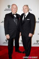 New York Police Foundation Annual Gala to Honor Arnold Fisher #58