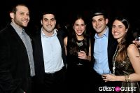 Friends New York: An Evening With Friends #6