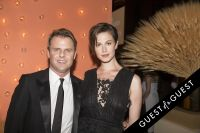 New Yorkers For Children 15th Annual Fall Gala #78