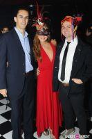 Fete de Masquerade: 'Building Blocks for Change' Birthday Ball #8
