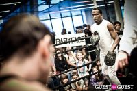 Celebrity Fight4Fitness Event at Aerospace Fitness #148