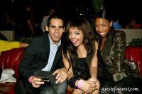 Adam Pichirillo Singer Alexandra Alexis and Ashley Foster
