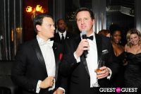 Champagne and Caroling: A Black Tie Event For Broadway Dreams #220