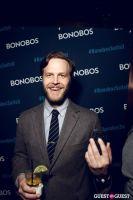 Deron Williams + Bonobos #144