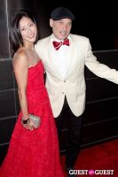 New Yorkers for Children Tenth Annual Spring Dinner Dance #62
