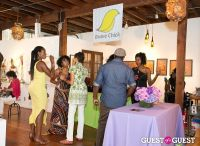 Brave Chick B.E.A.M. Award Fashion and Beauty Brunch #11