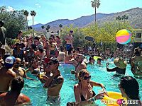 Everything Coachella: Backstage & On Stage & Secret After Show Performances & VIP Pool Parties #4