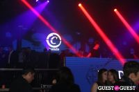 Pandora Hosts After-Party Featuring Adrian Lux on Music's Most Celebrated Night #79