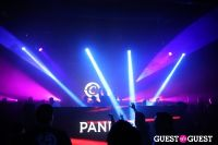 Pandora Hosts After-Party Featuring Adrian Lux on Music's Most Celebrated Night #84