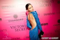 Victoria's Secret 2011 Fashion Show After Party #49