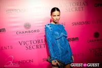 Victoria's Secret 2011 Fashion Show After Party #50
