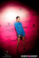 Victoria's Secret 2011 Fashion Show After Party #51