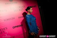Victoria's Secret 2011 Fashion Show After Party #52