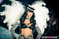 Victoria's Secret Fashion Show 2013 #82