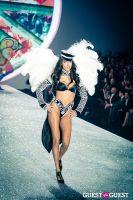 Victoria's Secret Fashion Show 2013 #81