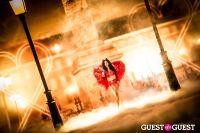 Victoria's Secret Fashion Show 2013 #274
