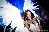 Victoria's Secret Fashion Show 2013 #414