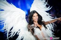Victoria's Secret Fashion Show 2013 #416